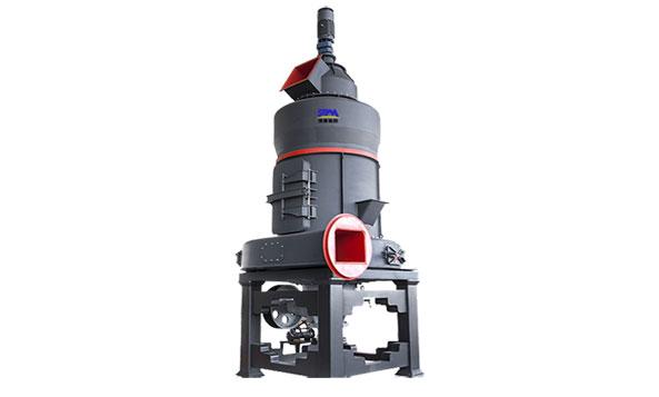 摆式悬辊磨粉机|高压悬辊磨粉机哪家便宜|高压悬辊磨机和雷蒙磨的区别