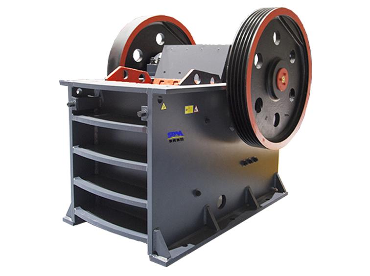 PE鄂式破石机|鄂破机型号与参数|鄂破多少钱一台|移动鄂破破碎机工作视频