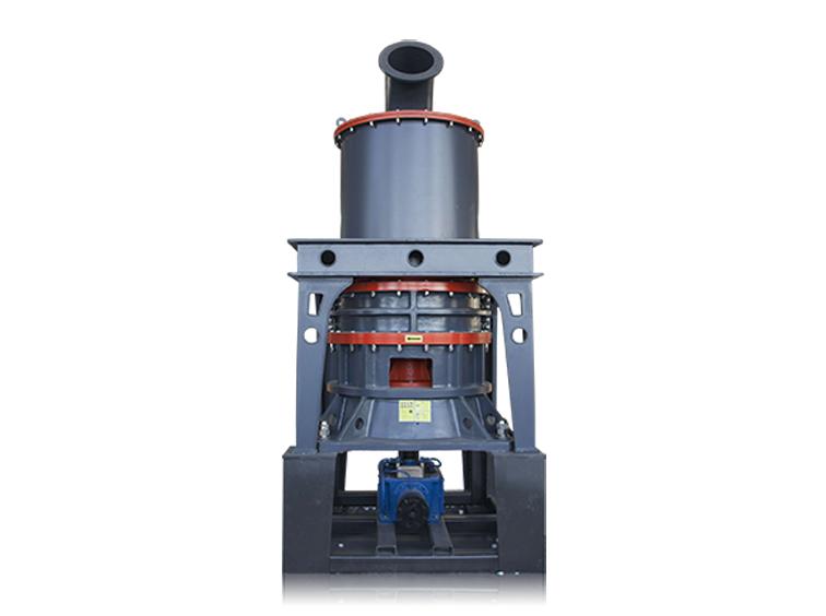 SCM超细磨粉机|矿粉加工超细磨粉设备|超细粉磨机厂家|粉煤灰超细粉磨
