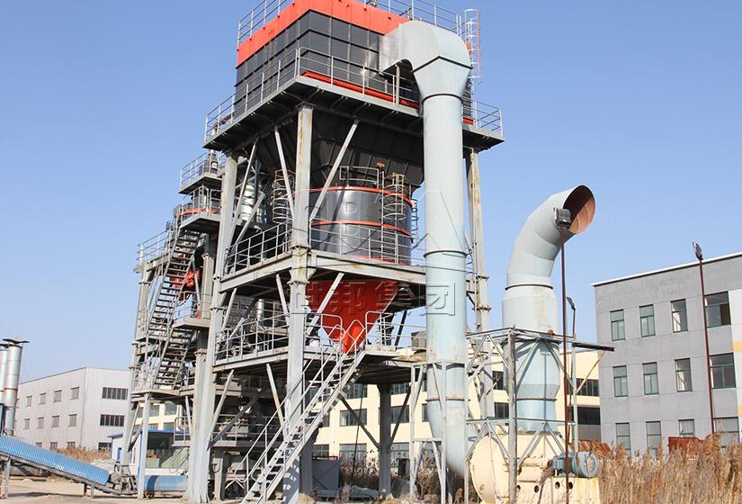 砂石骨料生产线|石料破碎生产线加工|砂石破碎设备厂家电话|上海砂石筛分设备