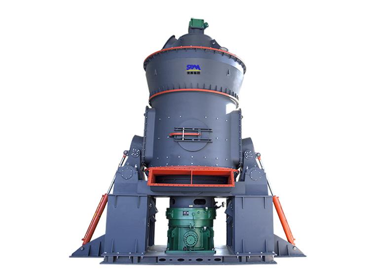 立式磨粉机|lm立磨磨盘|立式磨粉机厂家直销|立式冲击粉碎机哪家好