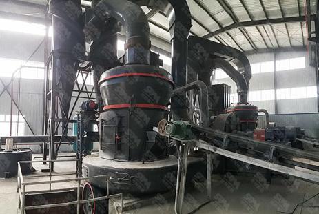 年产12万吨膨润土制粉生产线 膨润土磨成粉用什么设备 上海超细膨润土生产厂家 膨润土粉多少钱一吨