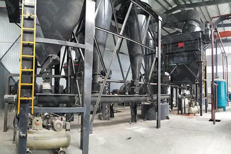 年产12万吨膨润土制粉生产线|膨润土磨成粉用什么设备|上海超细膨润土生产厂家|膨润土粉多少钱一吨