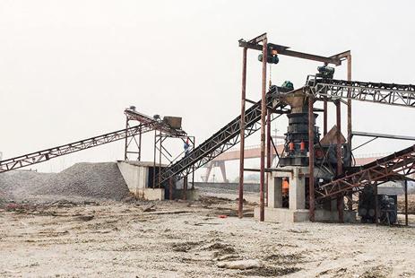 辽宁铁矿石破碎生产线|新型铁矿石破碎机|铁矿石磨粉机|矿石破碎机什么价格