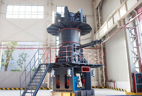 世邦石头磨粉机有哪些型号?每款磨粉设备有哪些加工特点及优势?