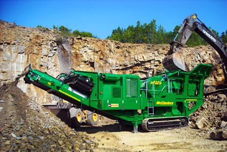 移动式石子破碎机|山东移动打沙机设备|沙石移动设备生产线|移动碎石破碎机多少钱一台