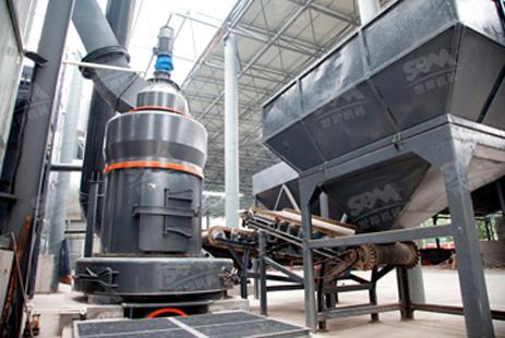 矿石粉磨粉生产线|江苏矿石粉碎机多少钱一台|浙江矿石磨粉机生产厂家