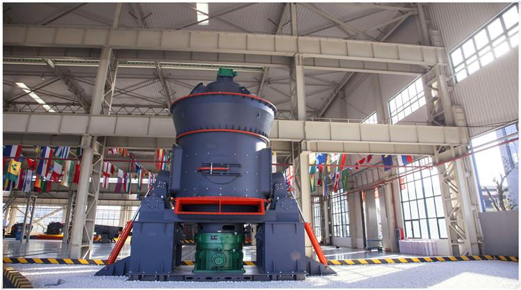 上海世邦立式磨粉机|世邦立式磨粉机厂家地址